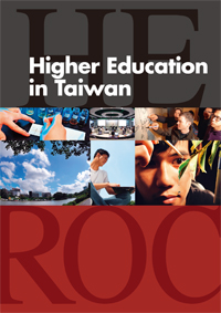 Higher Education i