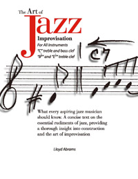 The Art of Jazz Im