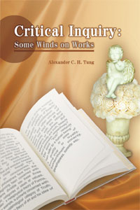 Critical Inquiry: Some Winds on Works