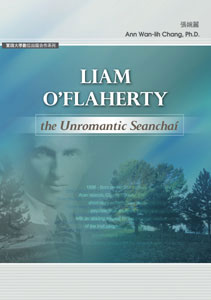 Liam O'Flaherty: the Unromantic Seanchaí