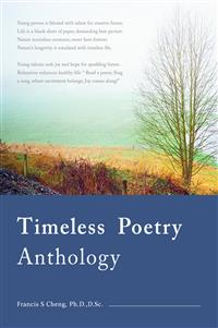 Timeless Poetry Anthology
